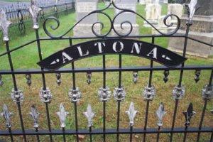 We Buy Houses In Altonah, Bethlehem PA